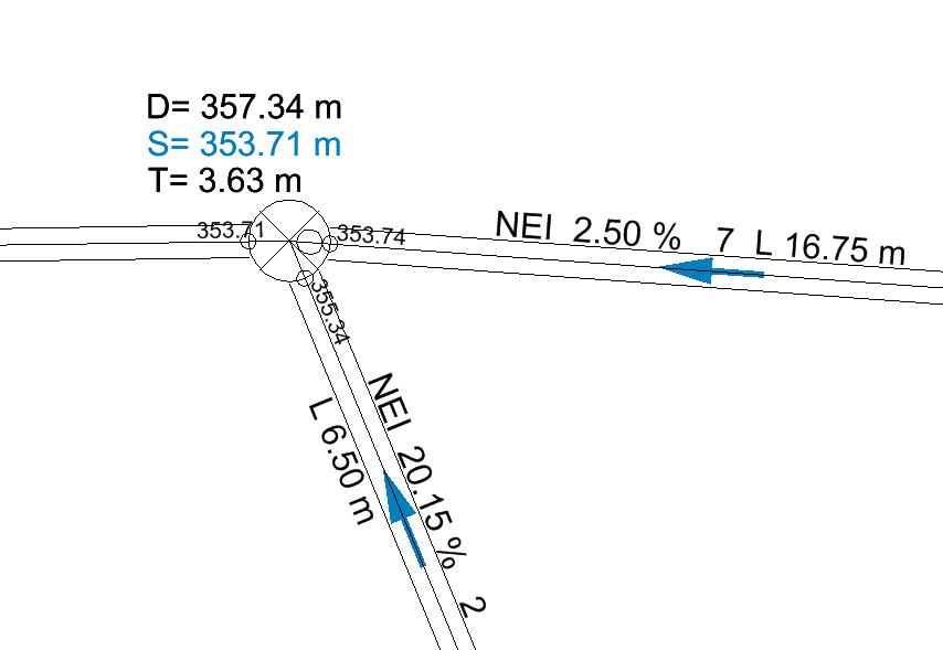 Kanal-Abwasser-Planung-Konstruktion
