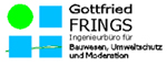 frings logo