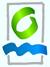 logo ibz