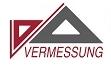 logo kluehr