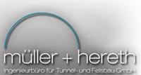 mueller-hereth logo