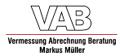 vab_logo